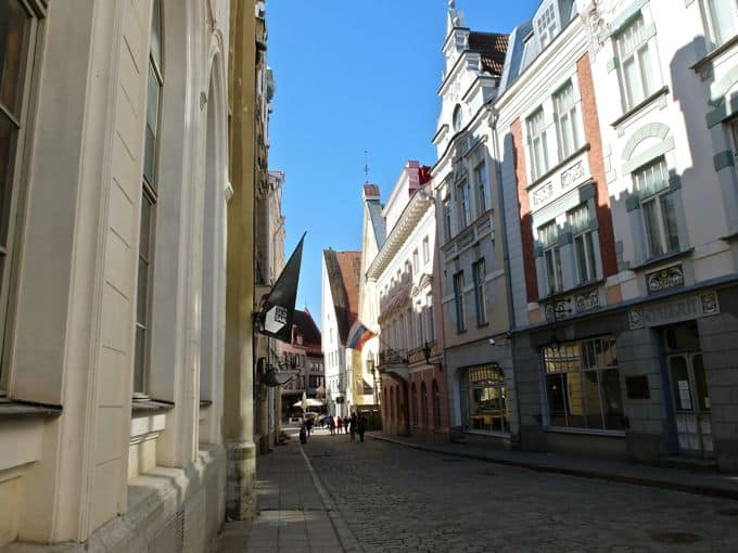 Ein-Tag-Tallinn18