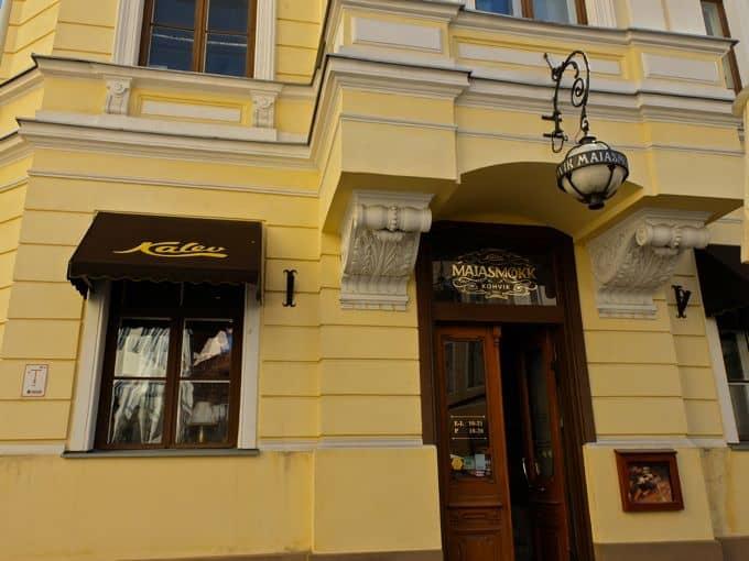 Ein-Tag-Tallinn20