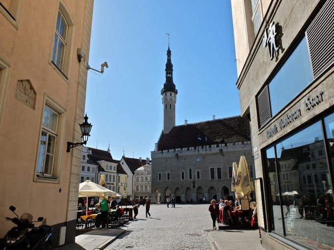 Ein-Tag-Tallinn21