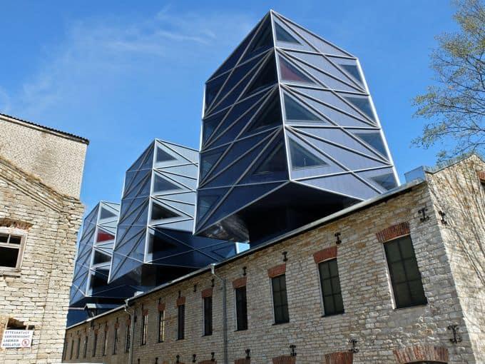 Ein-Tag-Tallinn27