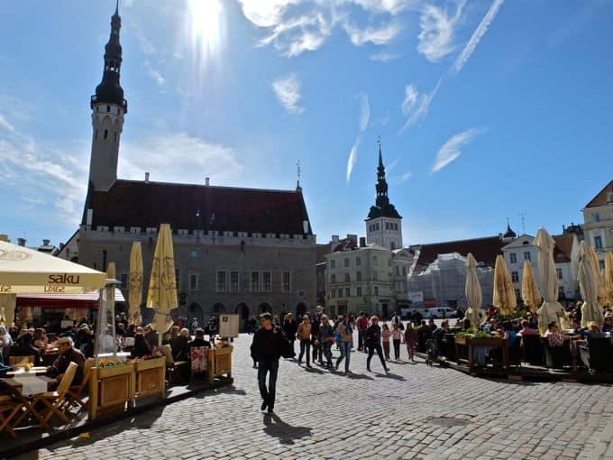 Ein-Tag-Tallinn33