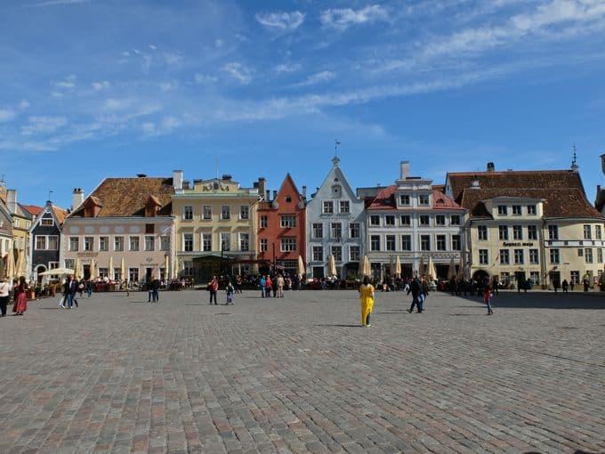 Ein-Tag-Tallinn34