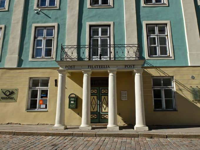 Ein-Tag-Tallinn37