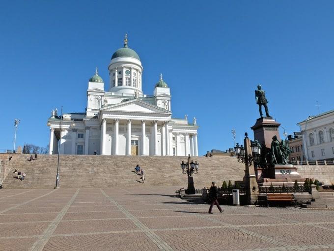 Helsinki-1-Tag03