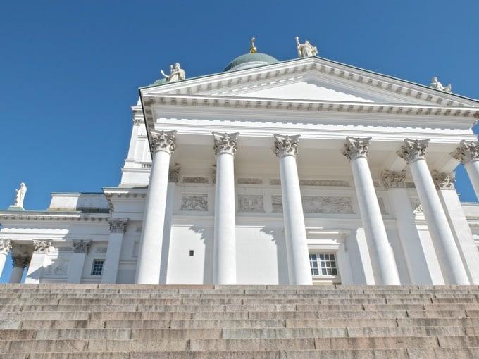 Helsinki-1-Tag04