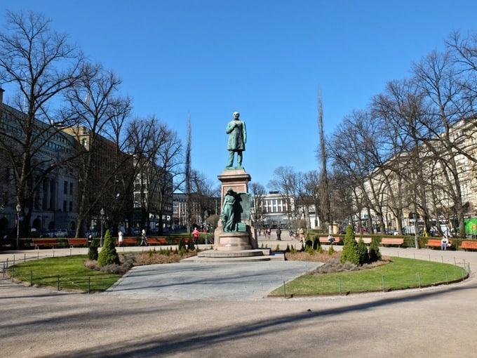 Helsinki-1-Tag06