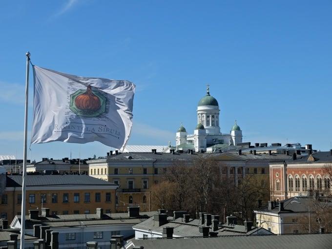 Helsinki-1-Tag20