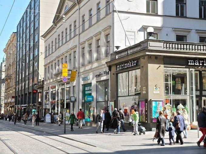 Helsinki-1-Tag21