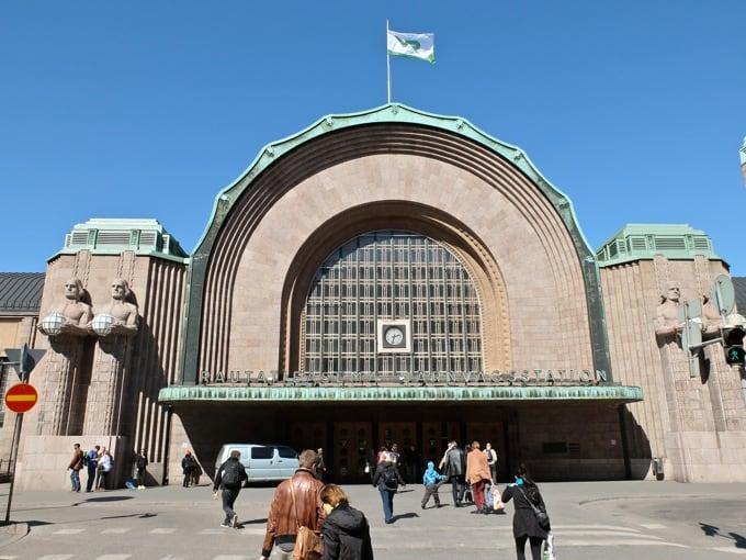 Helsinki-1-Tag22