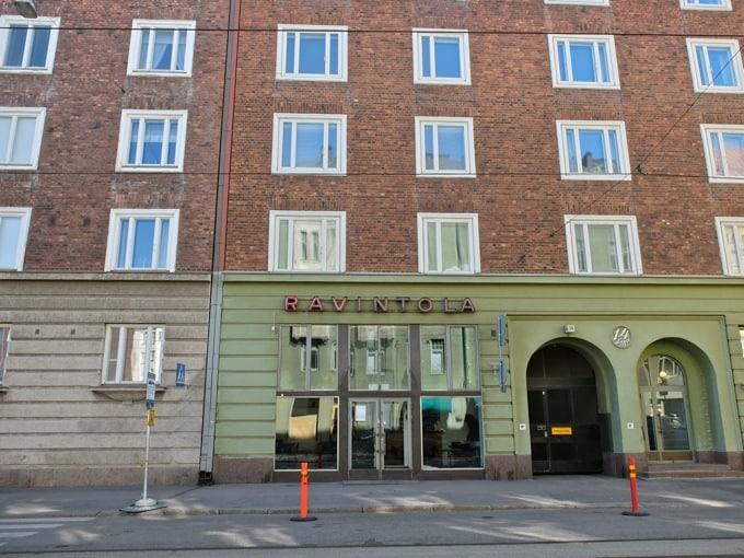 Helsinki-1-Tag23
