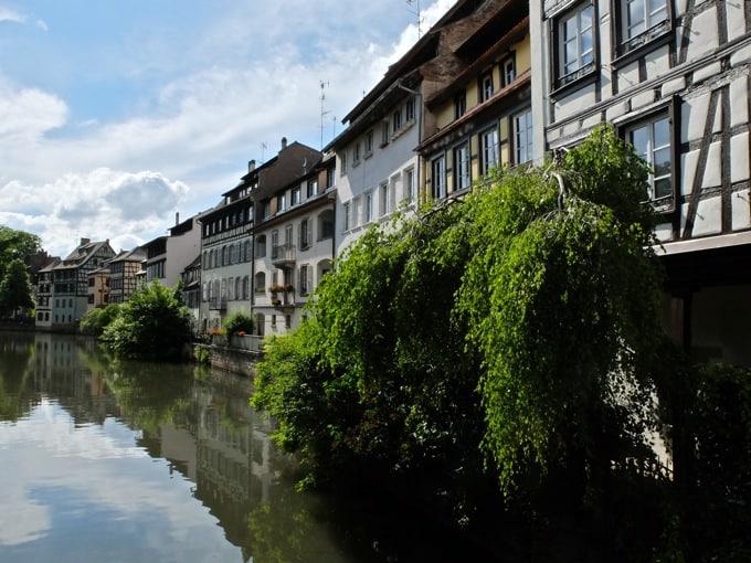 Hotel-Ritter-Durbach-Straßburg1