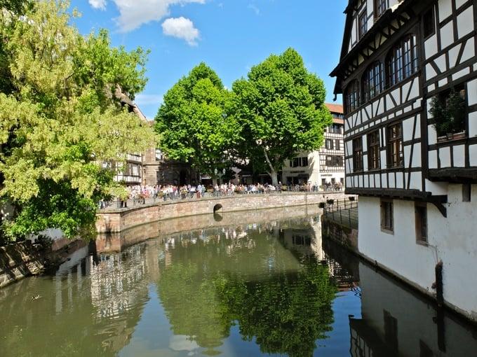 Hotel-Ritter-Durbach-Straßburg2
