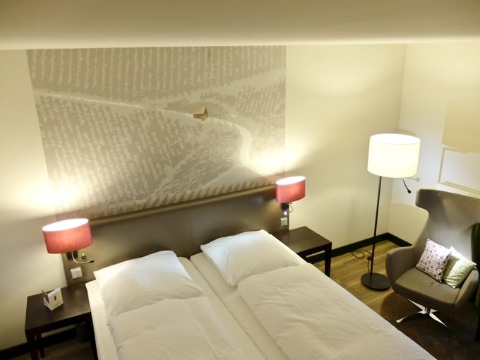 Hotel-Ritter-Durbach01