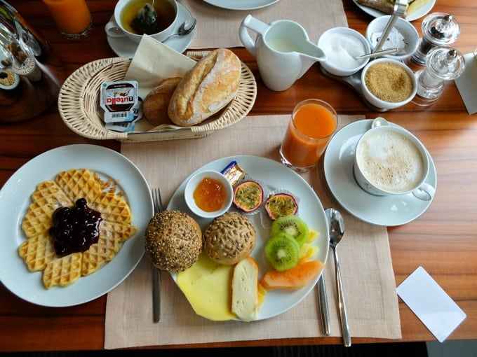 Hotel-Ritter-Durbach05