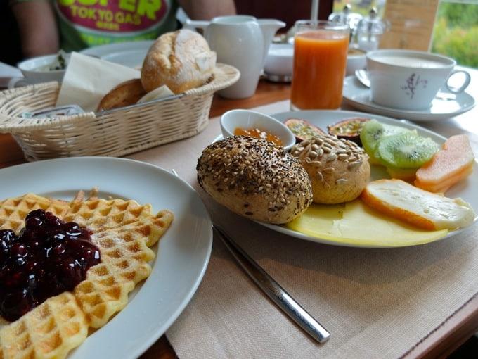Hotel-Ritter-Durbach06