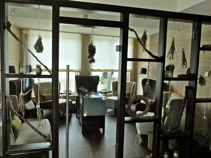 Hotel-Ritter-Durbach11