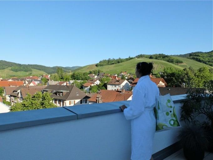 Hotel-Ritter-Durbach14