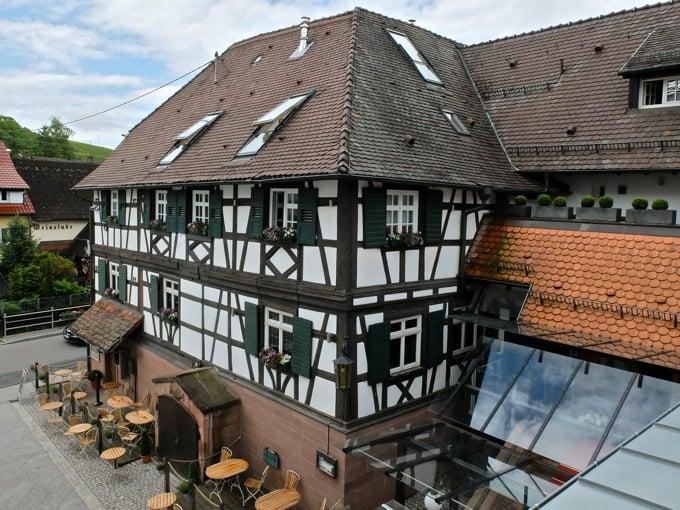 Hotel-Ritter-Durbach15