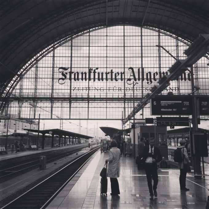 Kassel-Instagram01