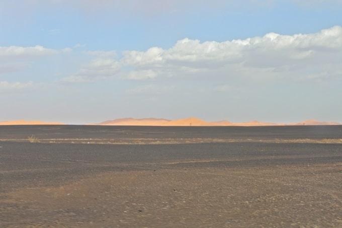 Marokko-Wueste01