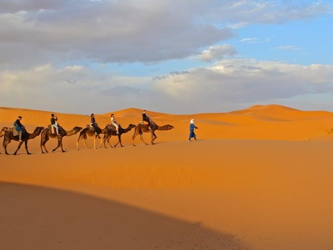 Marokko-Wueste02