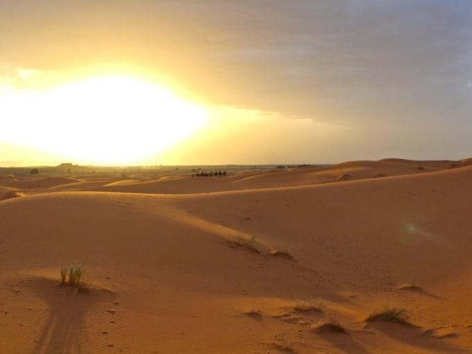 Marokko-Wueste04