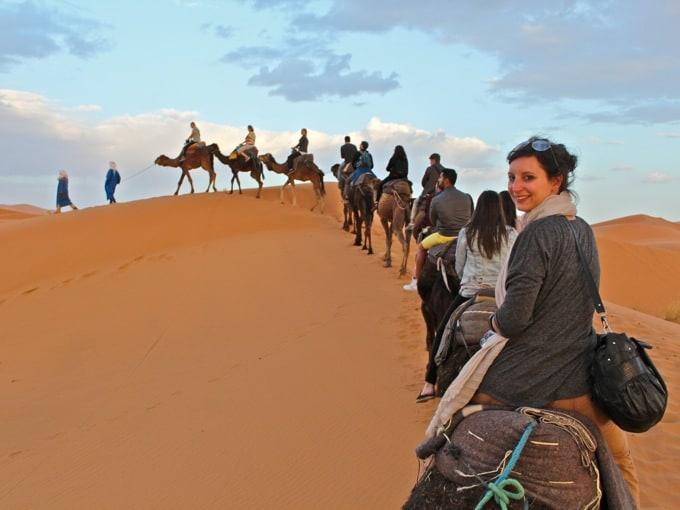 Marokko-Wueste05