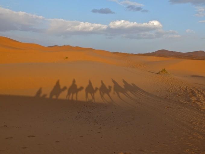 Marokko-Wueste07