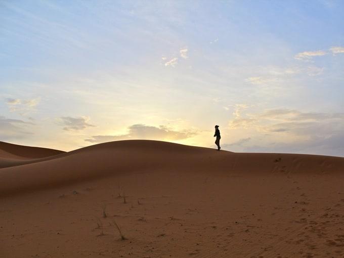 Marokko-Wueste12