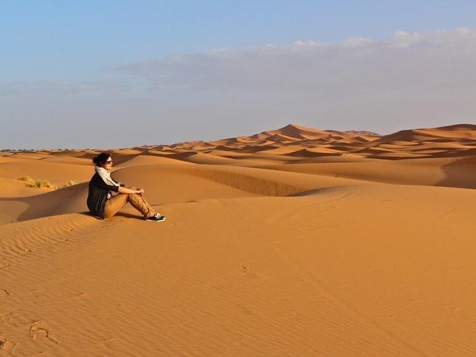 Marokko-Wueste14