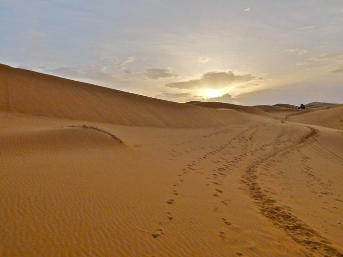 Marokko-Wueste16