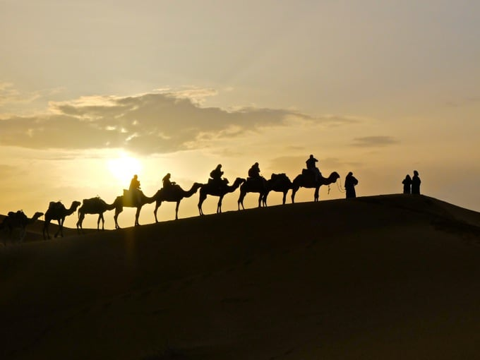Marokko-Wueste17