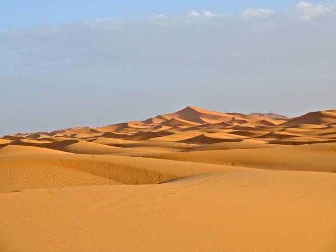 Marokko-Wueste18