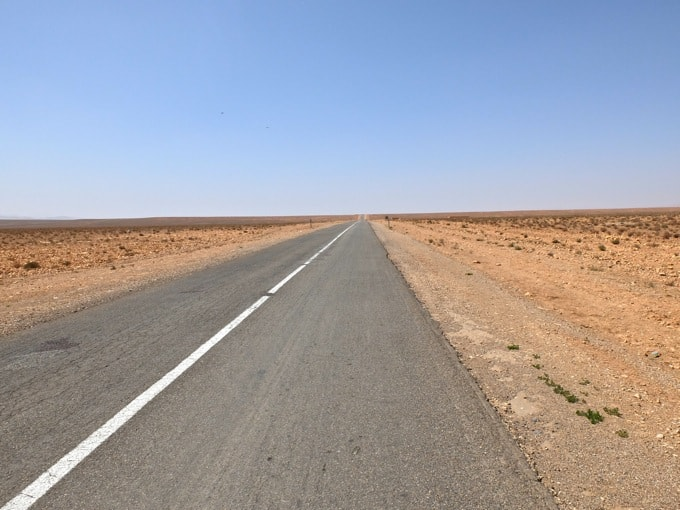 Marokko-Wueste19