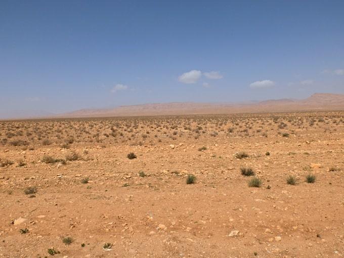 Marokko-Wueste20