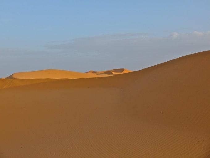 Marokko-Wueste21