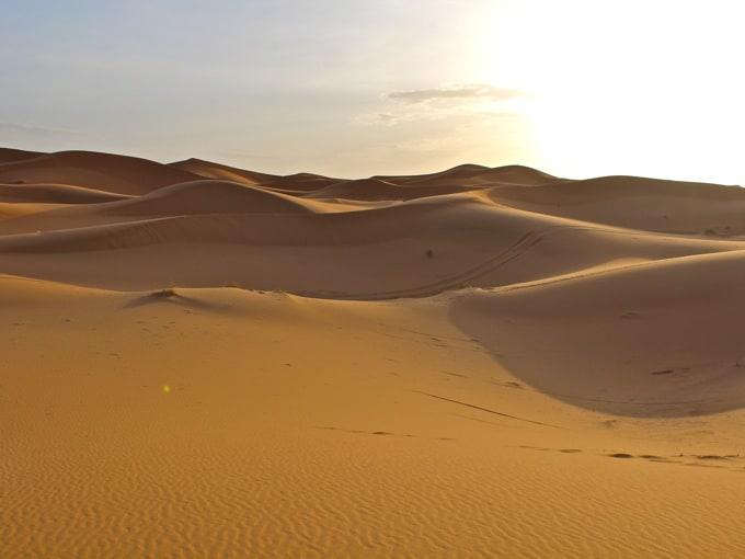Marokko-Wueste23