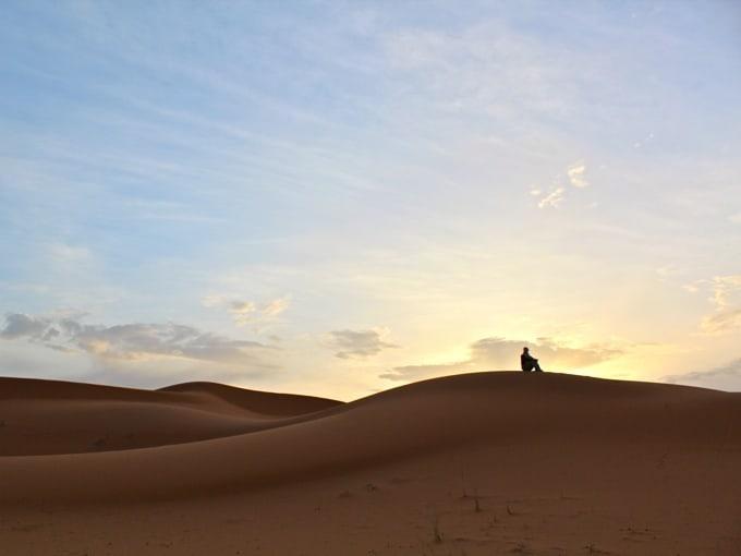 Marokko-Wueste25