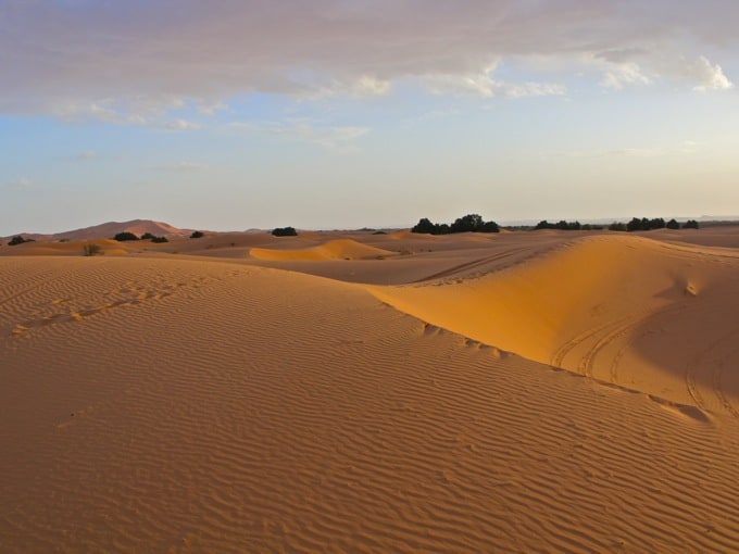 Marokko-Wueste30