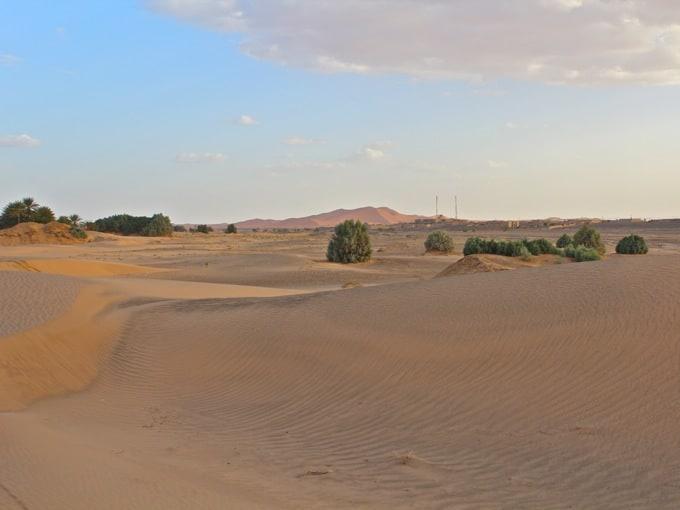 Marokko-Wueste31