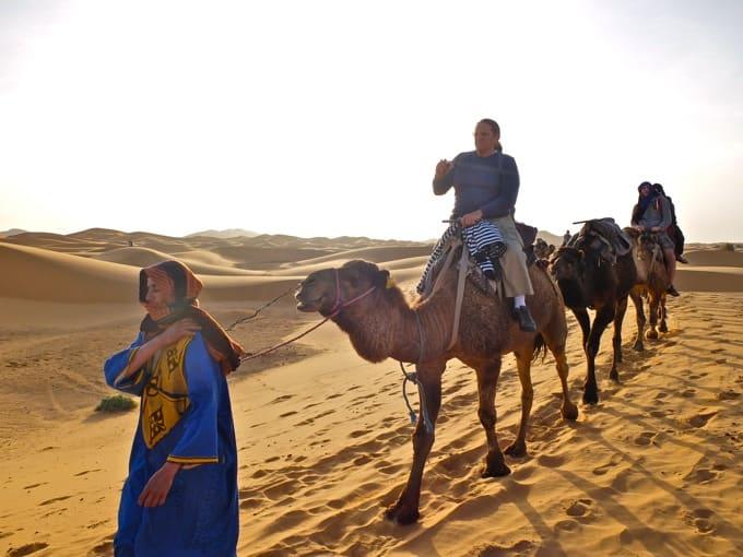 Marokko-Wueste32