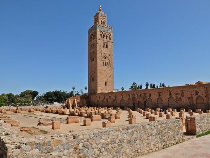 Marrakesch-Dos-Donts0
