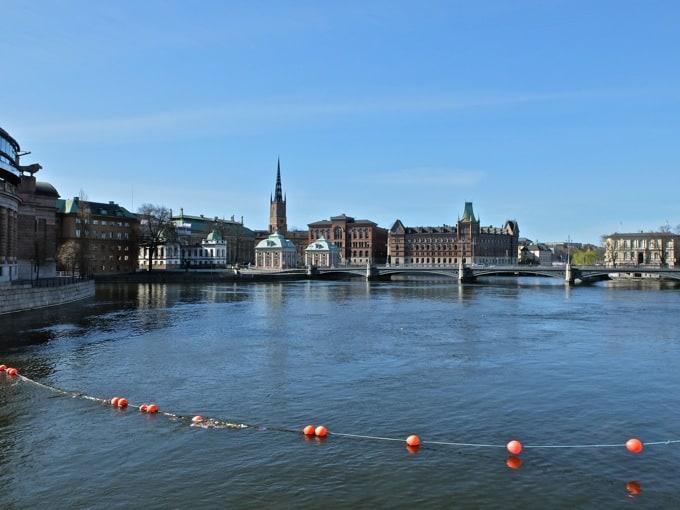 Stockholm-1-Tag01