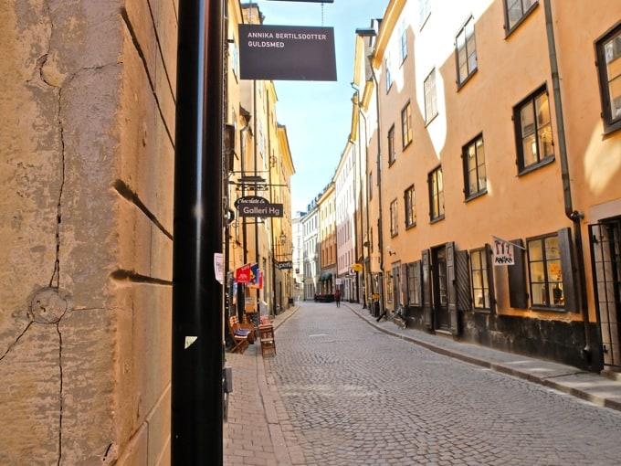 Stockholm-1-Tag06