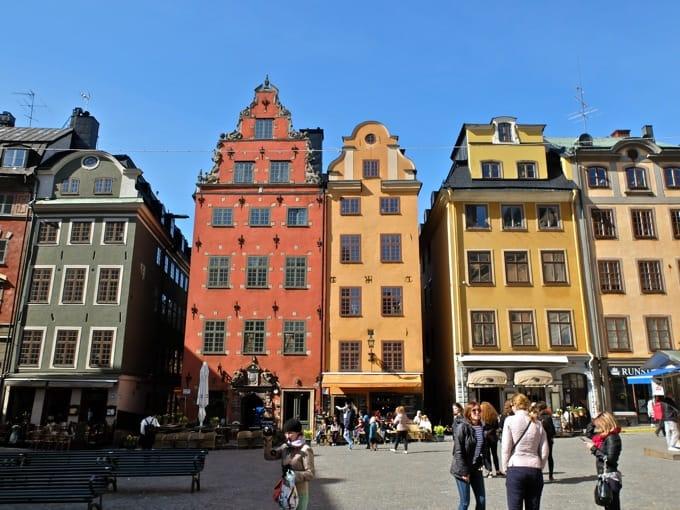 Stockholm-1-Tag07