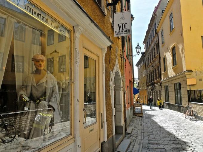 Stockholm-1-Tag08