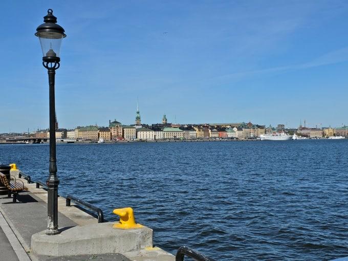 Stockholm-1-Tag10