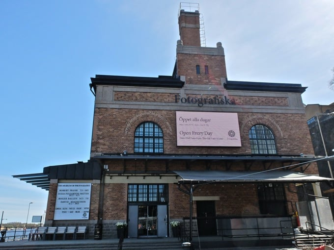 Stockholm-1-Tag11