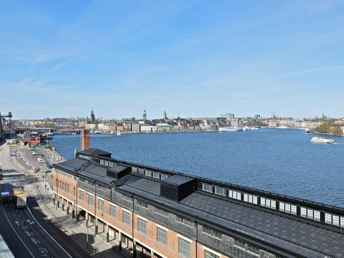 Stockholm-1-Tag15