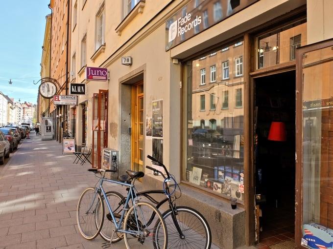 Stockholm-1-Tag17